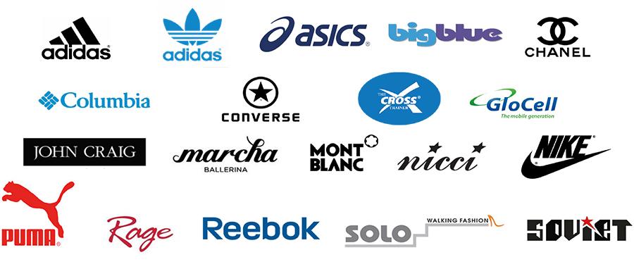 ADDplus-Client-Logos-1